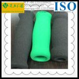 Apparecchiatura di gomma del braccio del manicotto della maniglia