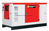 800kVA 640kw Cummins Serien-Dieselgenerator-Sets (JP-C20kw-1000kw)