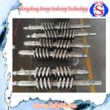 디젤 엔진 - 몬 고압 펌프 나선식 펌프 화재 펌프