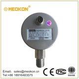 MD-S828e Interruptor automático de pressão digital inteligente de alta precisão
