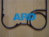 Swep Platten-Wärmetauscher-Dichtung Gx42 Gx042 Gx51 mit konkurrenzfähigem Preis