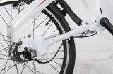 Bici plegable de las 3 velocidades interna 20 '', bicicleta plegable de la venta al por mayor de China