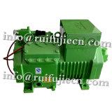 Compressor superior do refrigerador de Bitzer da classe dos produtos novos