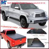 Toyota 동토대 6.5를 위한 100% 일치된 자동차 뒷좌석 부분 부속품 ' 짧은 침대 2007-2015년