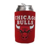 卸し売りネオプレンの缶ビールのホールダーは、クーラーできる
