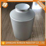 Aluminiumdosen-Verpackungs-chemisches Puder 7kgs