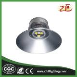 産業用工場出荷時の価格100W LEDバルクヘッドライト