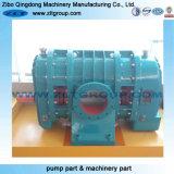 Versenkbarer Motor 3 '' 4 '' 6 '' 8 '' für Wasser-Pumpe