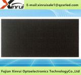 Écran polychrome de location d'intérieur extérieur de module de l'Afficheur LED P5.95 (P4.81)