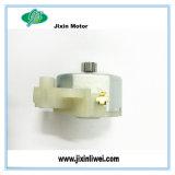 Motore di CC F500 per il riflettore retrovisore del pulitore dell'automobile di piccola dimensione