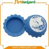 Eco-Friendly крышка бутылки силикона бутылки воды