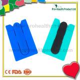 держатель кредитной карточки мобильного телефона 3M слипчивый (pH09-083)
