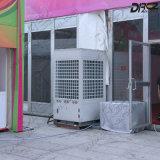 Étage restant le climatiseur portatif à C.A. 36HP pour l'événement industriel extérieur