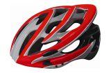 Шлем велосипеда спортов для взрослого (VHM-018)