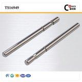 ISO 공장 CNC 기계로 가공 정밀도는 강철 샤프트를 위조했다