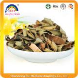 Высушенный чай чая листьев алоэа био травяной