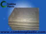 лист доски пены PVC 1mm свободно/PVC