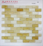 Kiezelsteen Mosaico