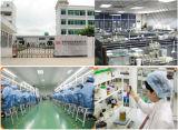 FDA van China het Hoogste en van de Fabriek GMPC Poeder van de Vezels van het Haar