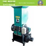 Preço de fábrica baixo - máquina plástica do triturador da velocidade