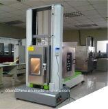 Máquina de la tensión de la temperatura constante