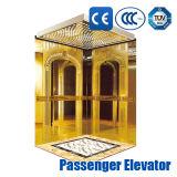 최신 판매 의학 전송자 엘리베이터