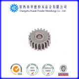 Sintered Planetary GEAR for Automobile Chokes and Vehicle Engines