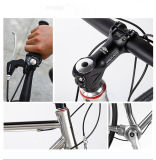 عال - تكنولوجيا قصبة الرمح إدارة وحدة دفع طريق درّاجة مدينة درّاجة