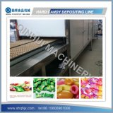 Qh150-600 Hard Candy Machine