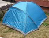 Hc-T-CT07 imprägniern einfaches bewegliches kampierendes Zelt