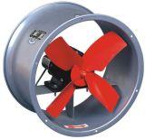 축 팬 또는 송풍기 팬 또는 배기 엔진을 냉각하는 Sf-G 산업 AC