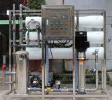 Kyro-3000L/H de Schoonmakende Machine Van uitstekende kwaliteit van het Water kan Zoute Verwijdering van Water maken