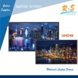 100% nagelneue einteilige Hintergrundbeleuchtung-Bildschirmanzeige-Monitoren des Computer-4k LED für Auo M320qan01.0