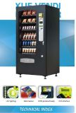 高品質の自動販売機の中国の製造業者(VCM4000A)