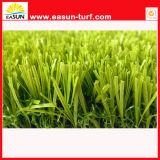 La mejor hierba que ajardina verde para la decoración del jardín