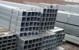 Sections creuses carrées soudées laminées à chaud