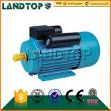 ПОКРЫВАЕТ вентиляторный двигатель одиночной фазы 220V 7.5KW