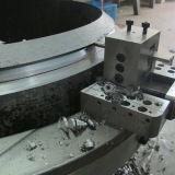 Och-168 de Koude Machine van het Knipsel en het Afkanten van de pijp