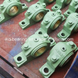 Housing Bearing H2080 or Split Plummer Block Housing Sn515 Sn518
