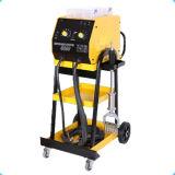 Product van het Lassen van Ce het Elektrische (aae-4650)