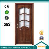 Porte en bois pour la pièce intérieure avec le modèle neuf (WDP2038)