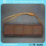 Banque de puissance de la conception 2600mAh de chocolat de cadeau d'anniversaire du jour de Valentine (ZYF8007)