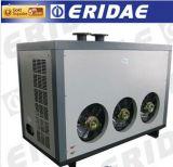 Dessiccateur frigorifié par Ydca-50NF de compresseur d'air plus sec d'air