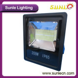 SMD IP65 Flood LED Portable Lumière 200 Watt