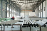De Chinese Leveranciers voorzien Boiler van 321 Goedkopere Prijzen van de Pijp van het Roestvrij staal