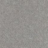 الكريستال نقرا تحميل الخزف بلاط الأرضيات مع 600 * 600