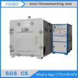 8 Cbm Houten Drogere Machine met ISO/Ce