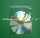 CDのプラスチックCase Usded