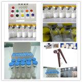 MGF caldo della spina del polipeptide Tb500 PT141 di vendita sulle azione