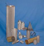 Elementos filtrantes/venta al por mayor del cilindro del filtro